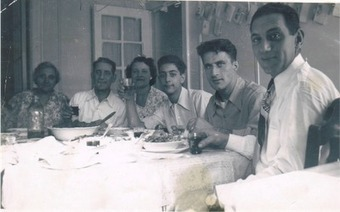 Memorie di Angelina: Italian Food Culture | Italica | Scoop.it
