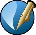 Scribus, un logiciel gratuit de PAO | Outils en ligne pour bibliothécaires | Scoop.it
