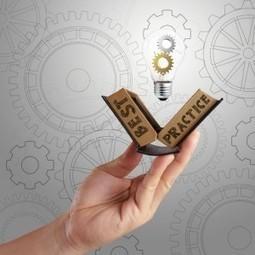7 bonnes pratiques du consultant pour engager ses clients | Le Blog Du Consultant | Scoop.it
