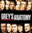 Watch Grey's Anatomy Online Streaming | CouchTuner FREE | Divertimento&Relax | Scoop.it