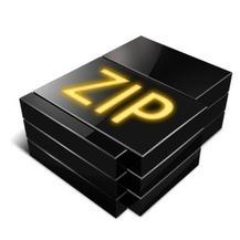 Top outils et sites pour compresser, décompresser, télécharger et envoyer vos fichiers zip par e-mail | Outils et  innovations pour mieux trouver, gérer et diffuser l'information | Scoop.it