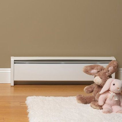 Best Selling Kid Friendly Baseboard Heaters and Space Heater for Child's Bedroom Reviews Rated 2015 | winter | Scoop.it
