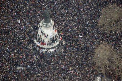 La FAILLITE des promesses de la République | actions de concertation citoyenne | Scoop.it