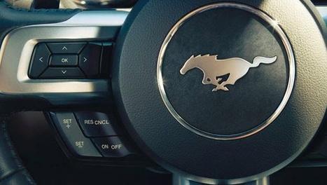 otoDriving - Google+ | otoDriving - Future Cars | Scoop.it
