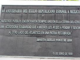 La nave de los locos: El México profundo de Carmen Peire   Literatura española de viajes   Scoop.it