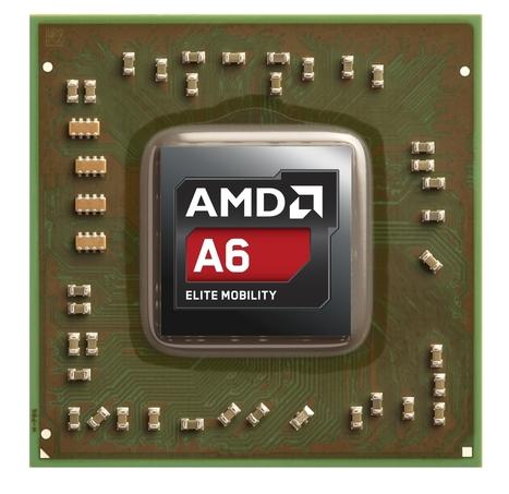 AMD Catalyst 13.6 Beta : nouveaux processeurs, Wireless Display et optimisations   High-Tech news   Scoop.it