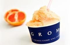 Les meilleures glaces de Paris | La passion de la glace du sorbet, et des desserts glacés ! | Scoop.it