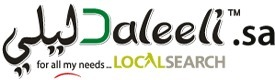 Daleeli online business directory | Travel Vacations | Scoop.it