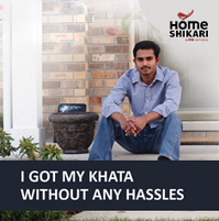 HomeShikari – Property Management Service | Bangalore Real Estate | Scoop.it
