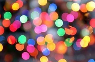 Chromothérapie : la santé par les couleurs | Vivre en harmonie | Scoop.it