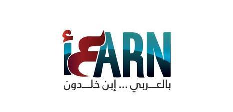 iEARN Arabia | Facebook | How to Learn in 21st Century | Scoop.it