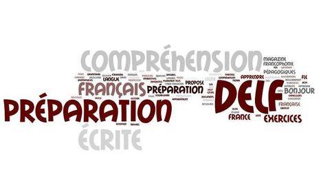 Préparation DELF - Intermédiaire - DELF A2 : Compréhension écrite | scoop.itfrançais | Scoop.it