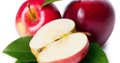 Propiedades y beneficios asegurados de la manzana | Agroindustria Sostenible | Scoop.it