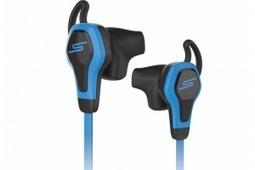 Intel reveló sus auriculares '50 Cent' capaces de medir nuestro ritmo cardíaco   Salud Publica   Scoop.it