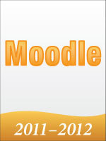 ISTE Webinar  - Built in Moodle: The Universally Designed Digital Learning Environment | Personalize Learning (#plearnchat) | Scoop.it