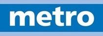 Interparlementaire Commissie pleit voor focus op Algemeen Nederlands in ... - Metro België   Taalberichten   Scoop.it