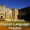The Durham English Language Teacher