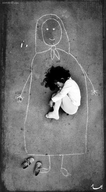 Desigualdad e historias de vidas: historias educativas silenciadas | PSICOLOGIA | Scoop.it