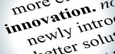 Key strategies for developing a culture of innovation on campus | Economie de l'innovation | Scoop.it