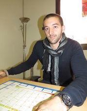 Val-d'Oise : missions locales cherchent coachs pour jeunes sans emploi | Infos en Val d'Oise | Scoop.it