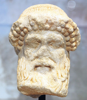 Bonhams returns looted Hermes head to Greece   The Archaeology NewsNetwork   Kiosque du monde : A la une   Scoop.it