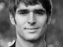 Eben Bayer | Profile on TED.com | Cyborg | Scoop.it