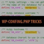 How to Disable Theme and Plugin Editors from WordPress Admin Panel   WordPress Themes & Plugins   Scoop.it