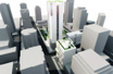 Yaletown residents upset over a… tall condo building? | Architecture | Scoop.it