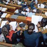L'université française veut créer des diplômes en anglais | éducation et innovation, le blog de ESMTI | Scoop.it