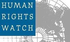 Human Right Watch report is a pack of is situated, based on biased views: ISPR | BOL PAKISTANI | Pakistan News | Scoop.it