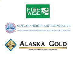 FishWise partners with Seafood producers cooperative - Aquaculture Directory | Aquaculture Directory | Scoop.it