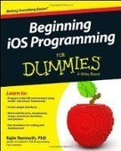 Beginning iOS Programming For Dummies - PDF Free Download - Fox eBook | how to do static testing? | Scoop.it