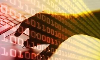 Opetusneuvos huolissaan: Suomi putoamassa Euroopan tasosta digiopetuksessa | Opetusteknologia | Scoop.it