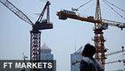 Bank debt investors eye Greek resolution - FT.com | European Political Economy | Scoop.it