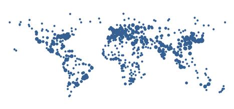 SolveMaps iGeo Inteligencia Geografica Sabemos DONDE ...y POR QUE | Inteligencia Geográfica | Scoop.it
