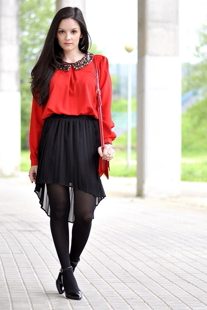 what is the style in your part of town   Fashion   Scoop.it