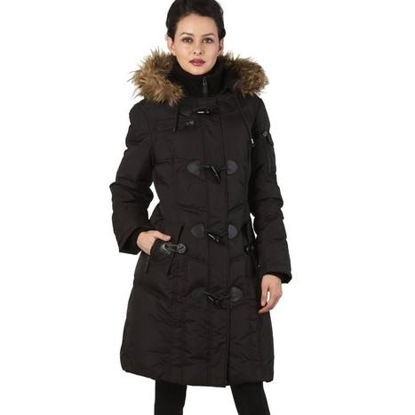 Japan Winter Essential | News | Scoop.it