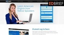 EDBRIEF: Open English enters U.S. ESL Market   eLearning Industry   Scoop.it