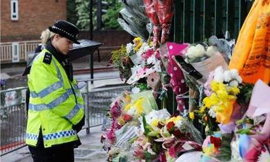 Woolwich attack: when killers strike, should we listen to what they say? | Gavagai | Scoop.it