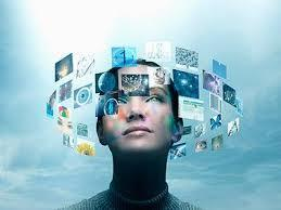 Technology Impact On Our Lives: Distracts Or Improves? | Real Estate Plus+ Daily News | Scoop.it