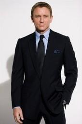 James Bond Leadership Series: Unleashing Personal Energy | Positive futures | Scoop.it
