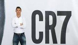 Le musée de Cristiano Ronaldo ! | patrimoine culturel cosmopolite | Scoop.it
