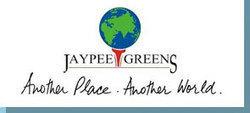 Jaypee Greens Wish town is a township of opulence | Jaypee Greens Resale in wish town | Scoop.it