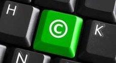 Qué debes saber sobre derechos de autor si eres periodista o editor | derechos del  autor de informática | Scoop.it