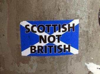 The limits of Labour and Nationalist Scotland | openDemocracy | Scottish Independence Referendum | Scoop.it