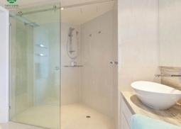 Phòng tắm kính - Các mẫu phòng tắm kính đẹp | Phụ kiện VVP Thái Lan | Scoop.it