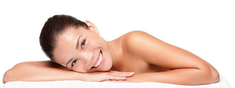 The Affordable Cost of Cosmetic Surgery in Costa Rica | Travel & Tourism Hub Seo | Scoop.it