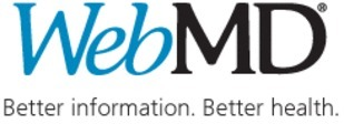 WebMD to announce massive layoffs Tuesday - Atlanta Business Chronicle | Crowdfunding | Scoop.it