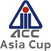 Asia Cup 2014 Cricket Schedule Time Table Fixture | Cricketupdates | Scoop.it