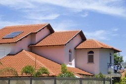 Commercial roofing service is provided by Leak Proof Roofing company | Leak Proof Roofing | Scoop.it